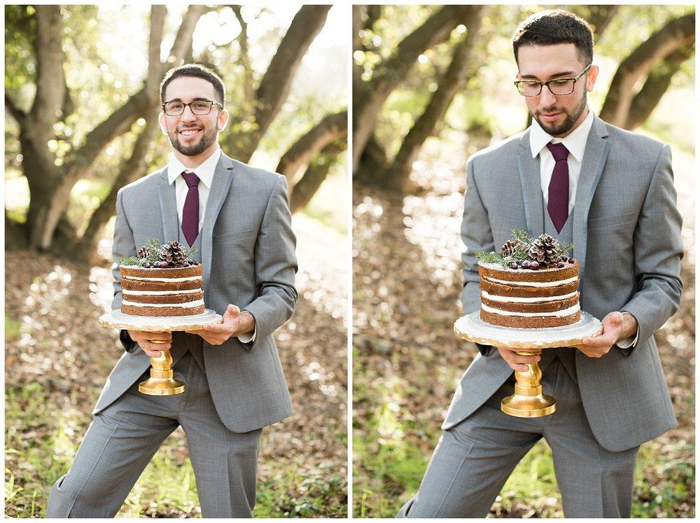 christmas-wedding-groom-cake.jpg