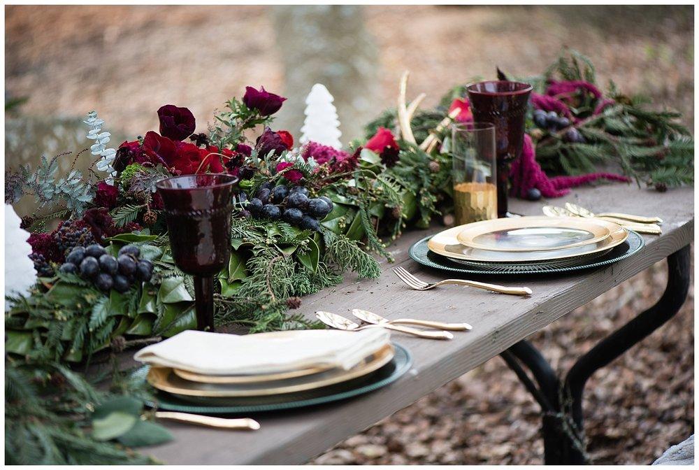 christmas-wedding-table-decorations-california.jpg