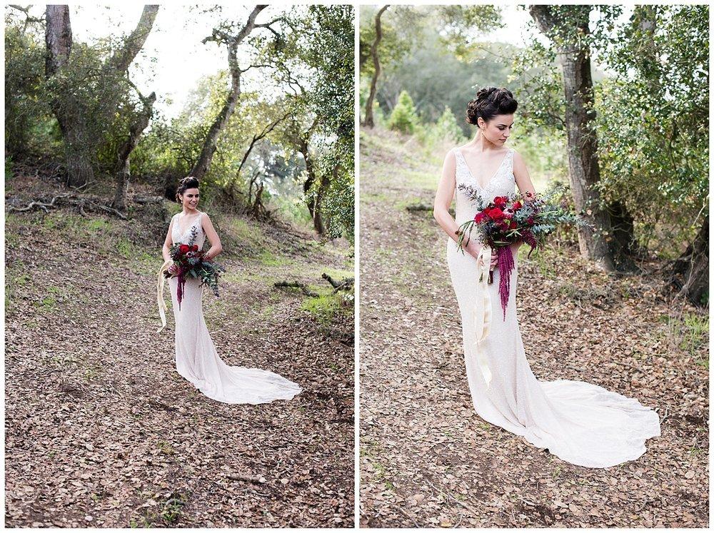 christmas-winter-forest-wedding-beaded-wedding-dress.jpg