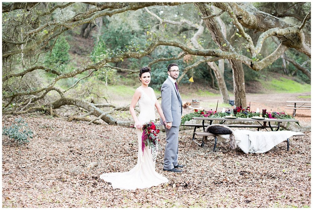forest-winter-wedding-couple-just-married.jpg