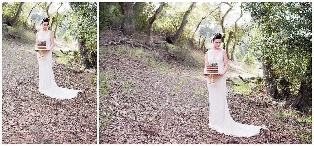winter-forest-wedding-beaded-wedding-dress.jpg