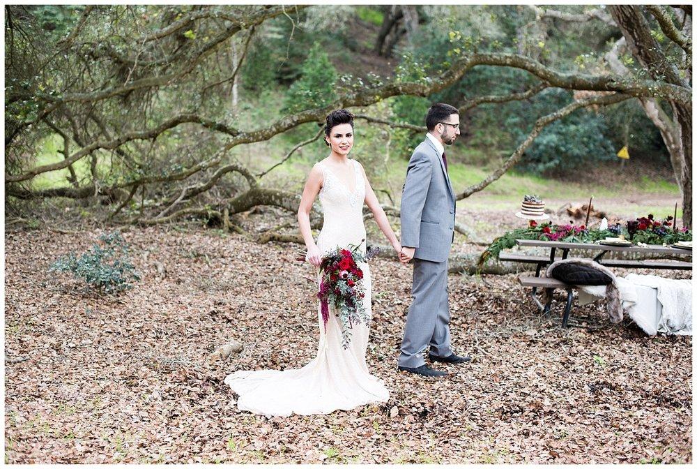 winter-wedding-dinner-table-with-bride-groom.jpg
