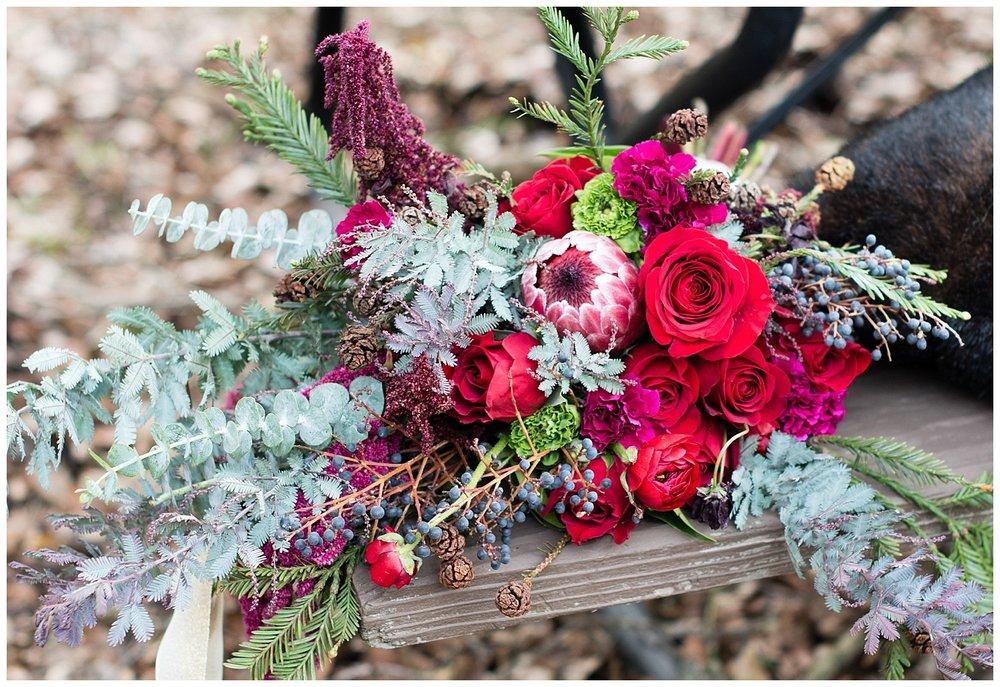 winter-wedding-flowers-christmas-tree-farm.jpg