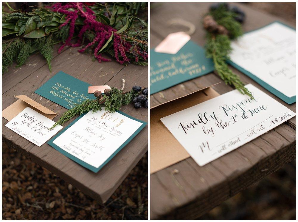 winter-wedding-gold-invitations.jpg