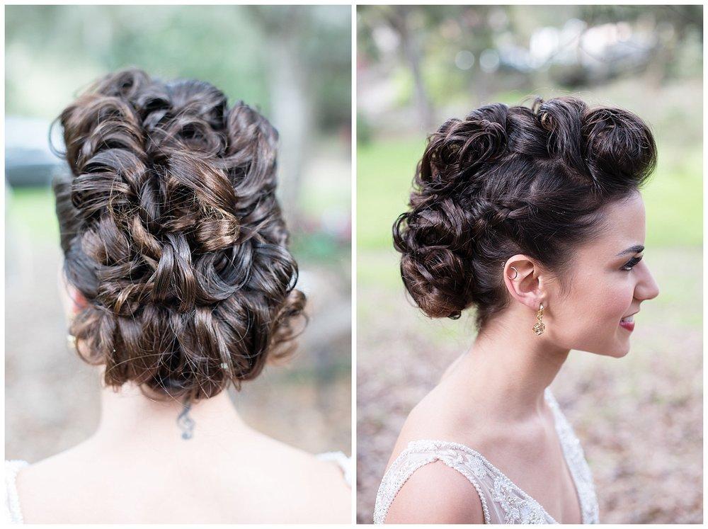 winter-wedding-hair-styles-formal-dress.jpg