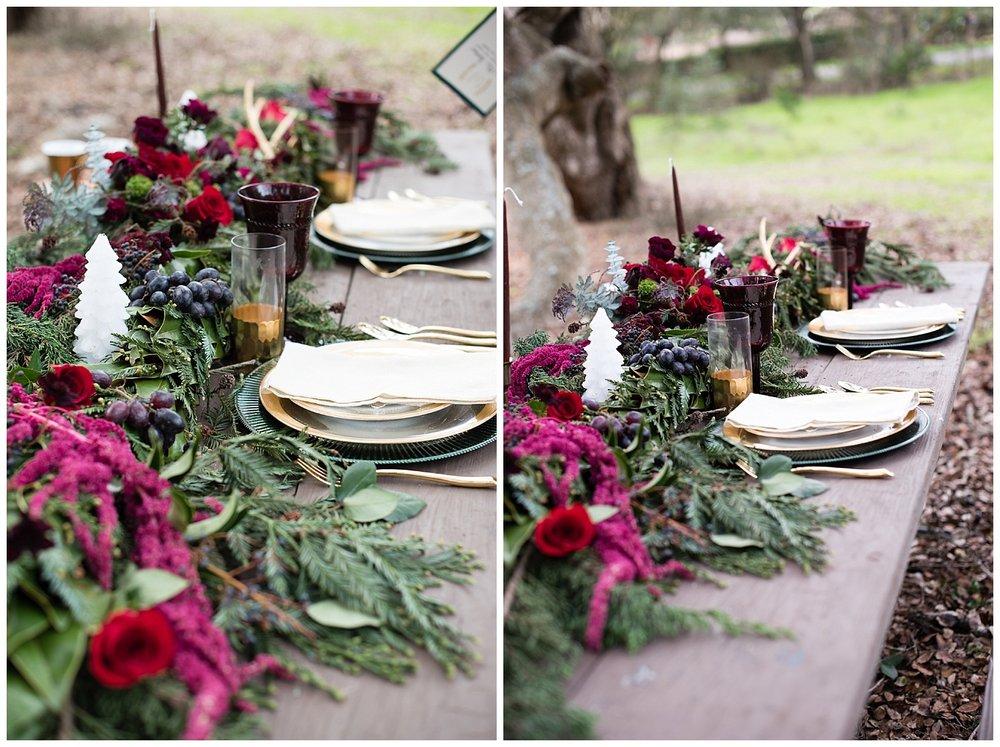 winter-wedding-holiday-table-setting.jpg