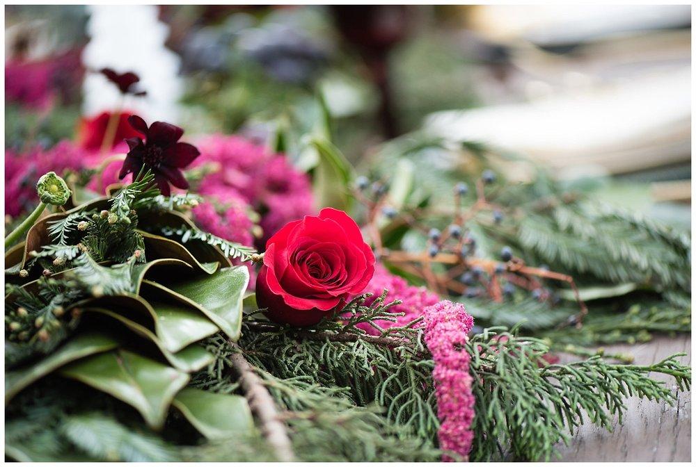 winter-wedding-table-flowers.jpg