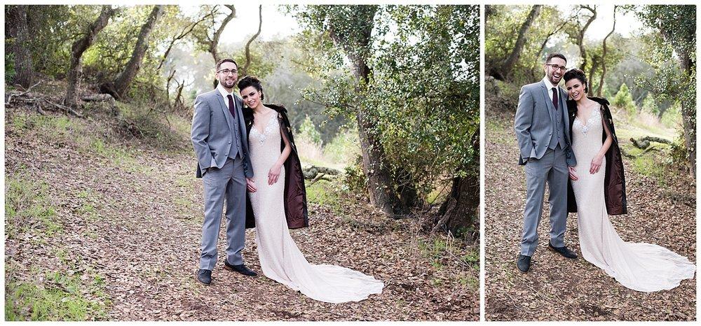 winter-wonderland-forest-wedding-bridal-pictures.jpg