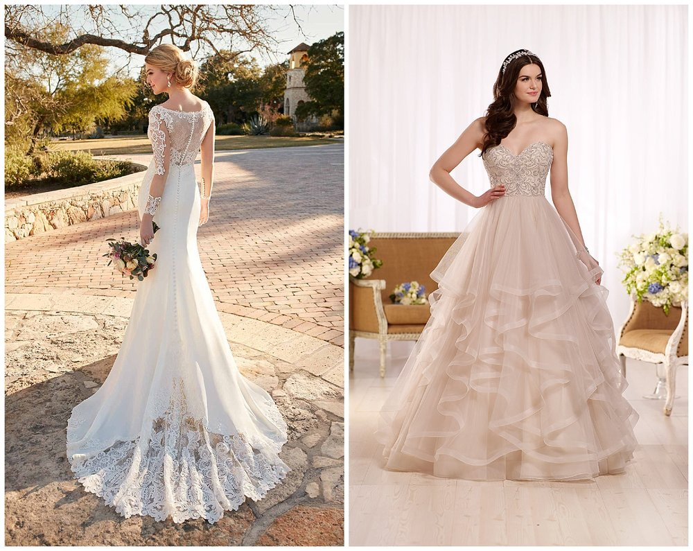 essense-of-australia-ballgown-wedding-dress.jpg