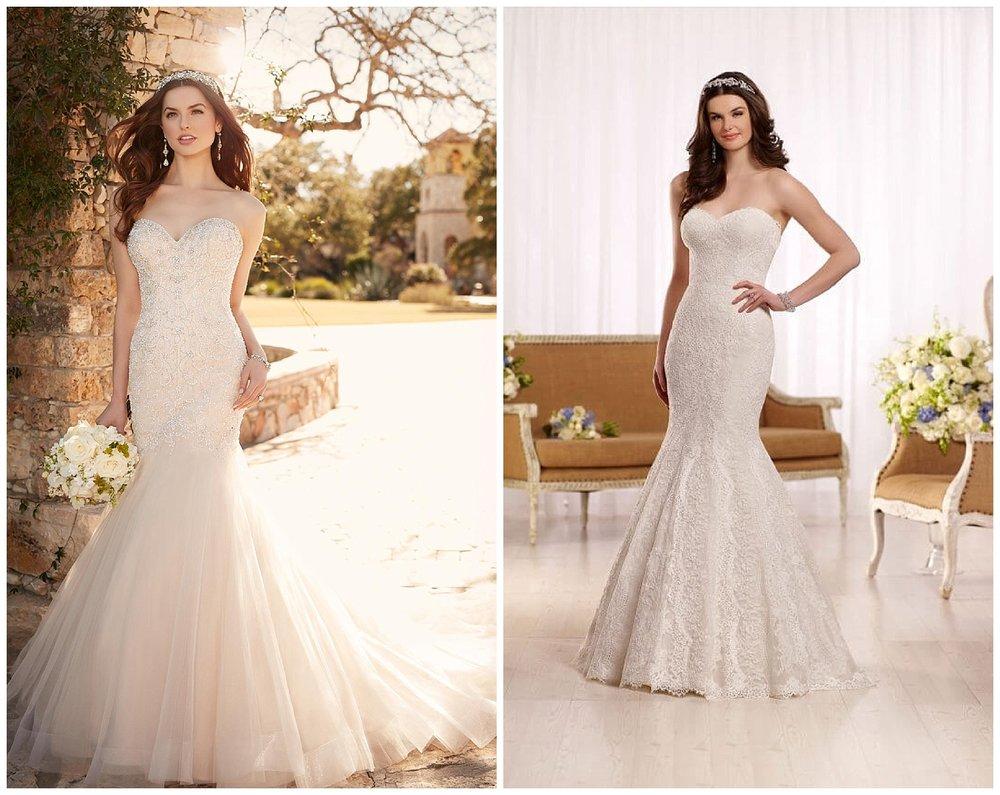 essense-of-australia-fit-and-flare-wedding-dresses.jpg