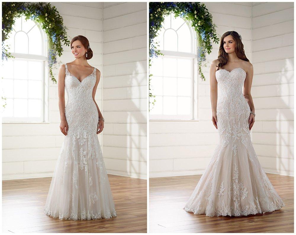 fit-and-flare-essense-of-australia-wedding-dresses.jpg