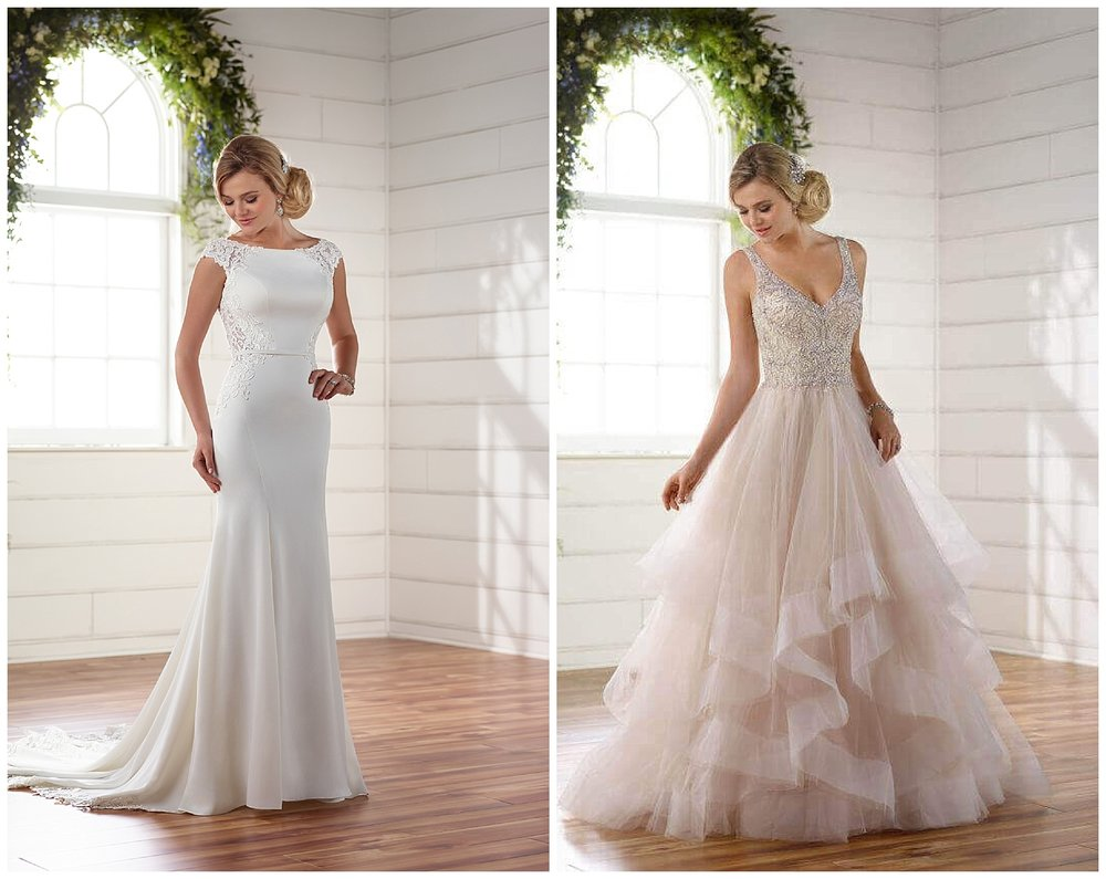 essence-of-australia-satin-wedding-dress.jpg