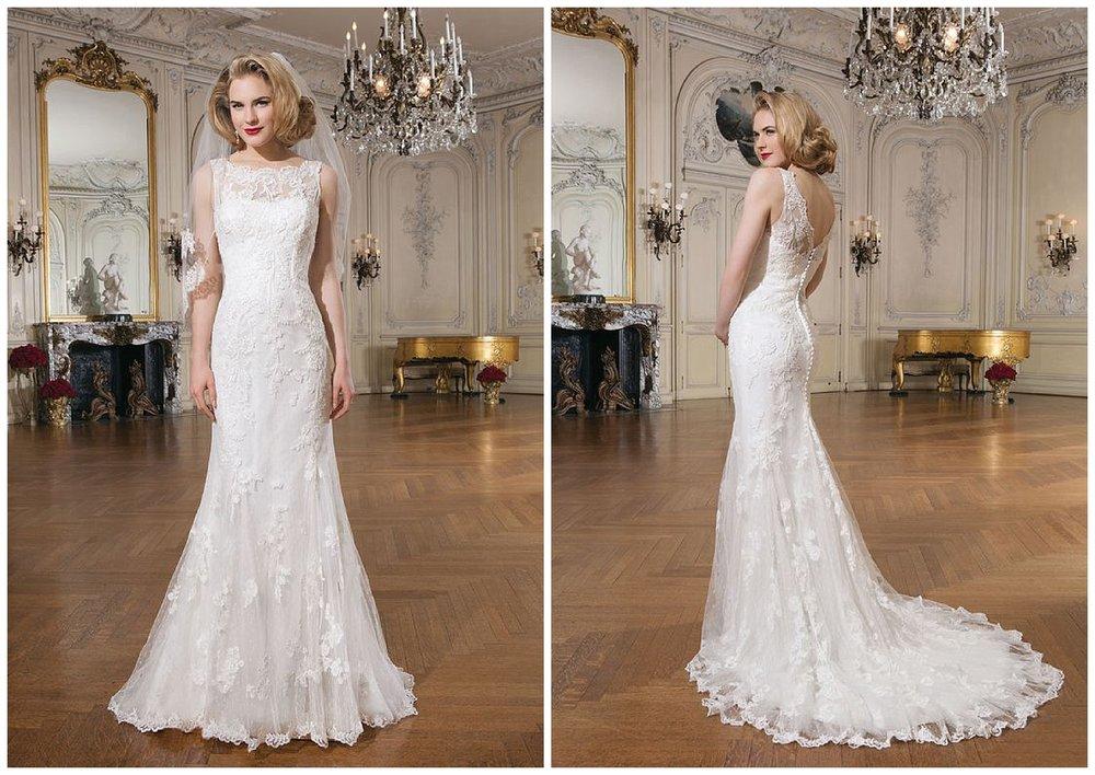 justin-alexander-wedding-dress.jpg
