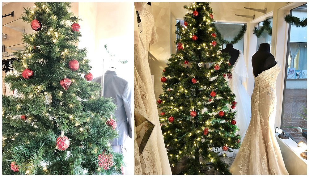 carmel-california-christmas-boutique.jpg