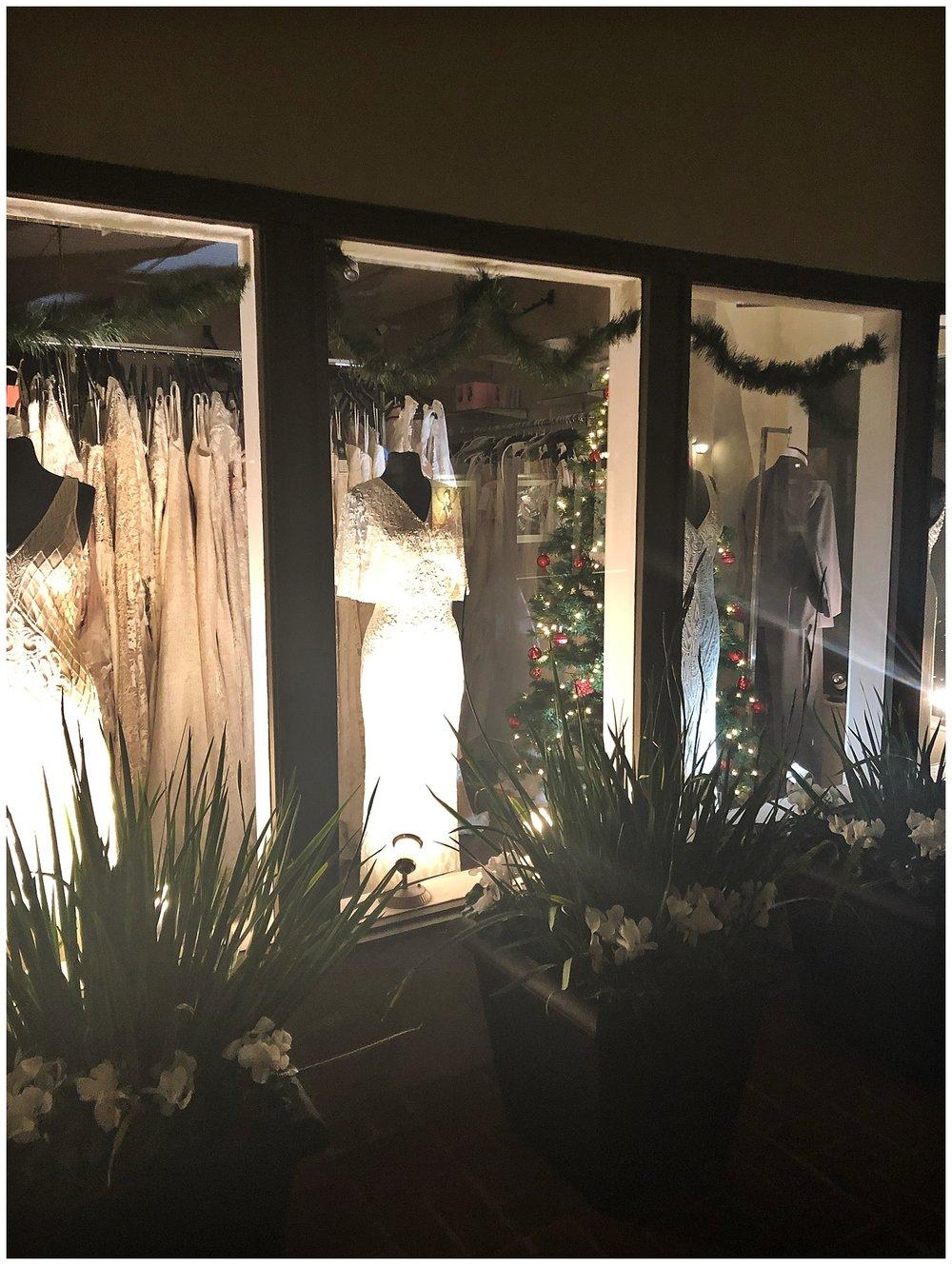 carmel-christmas-shopping-window.jpg