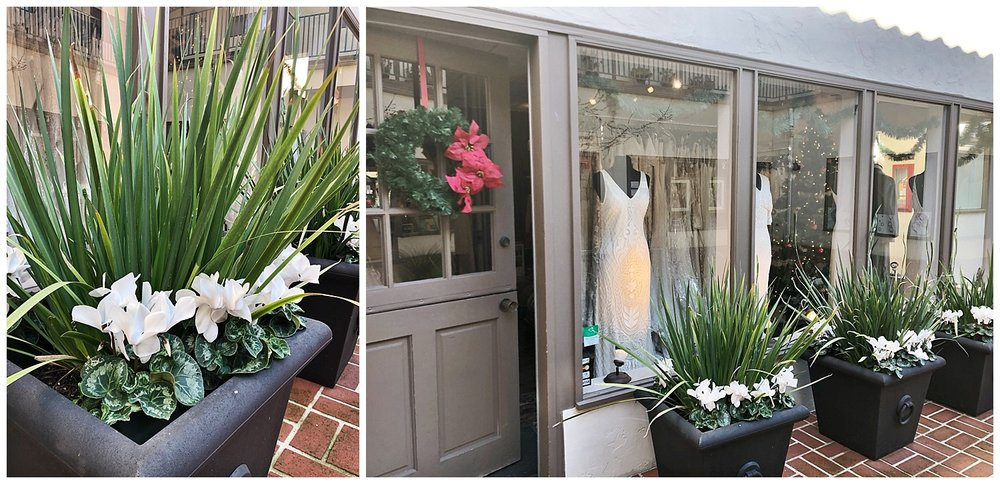 carmel-epiphany-boutique-window-wedding-dresses.jpg