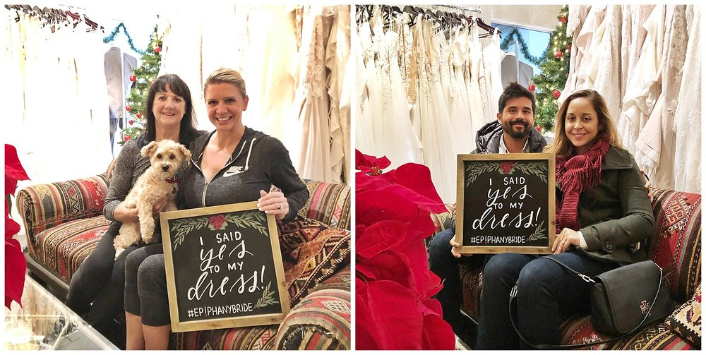 carmel-epiphany-brides-say-yes-to-the-dress.jpg