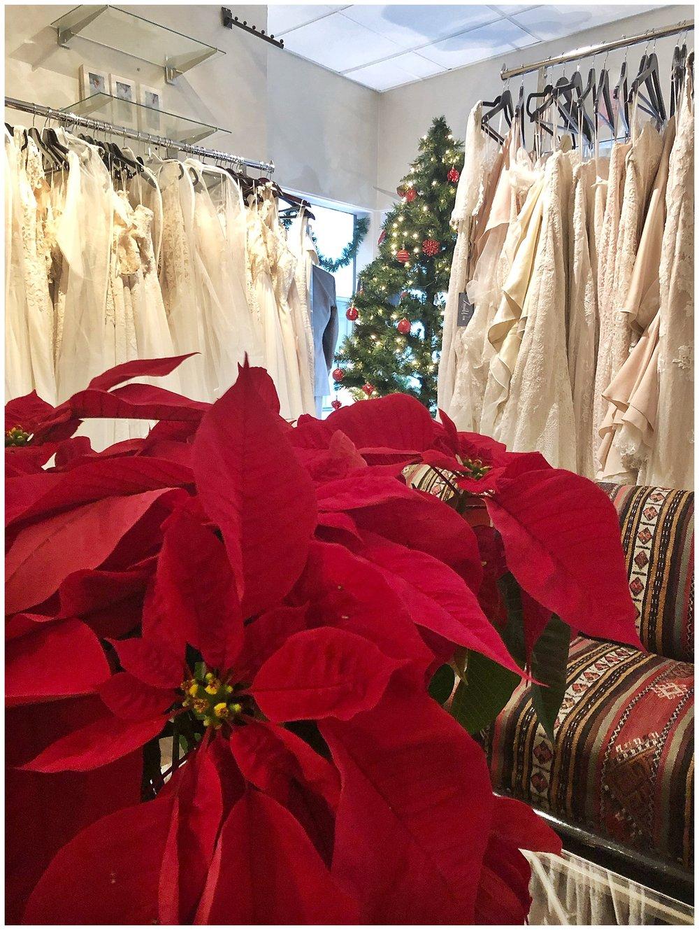 carmel-epiphany-christmas-bridal-boutique.jpg