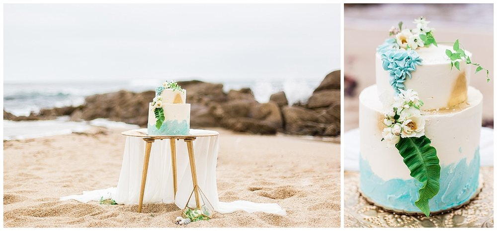 beach-wedding-cake-big-sur-california.jpg