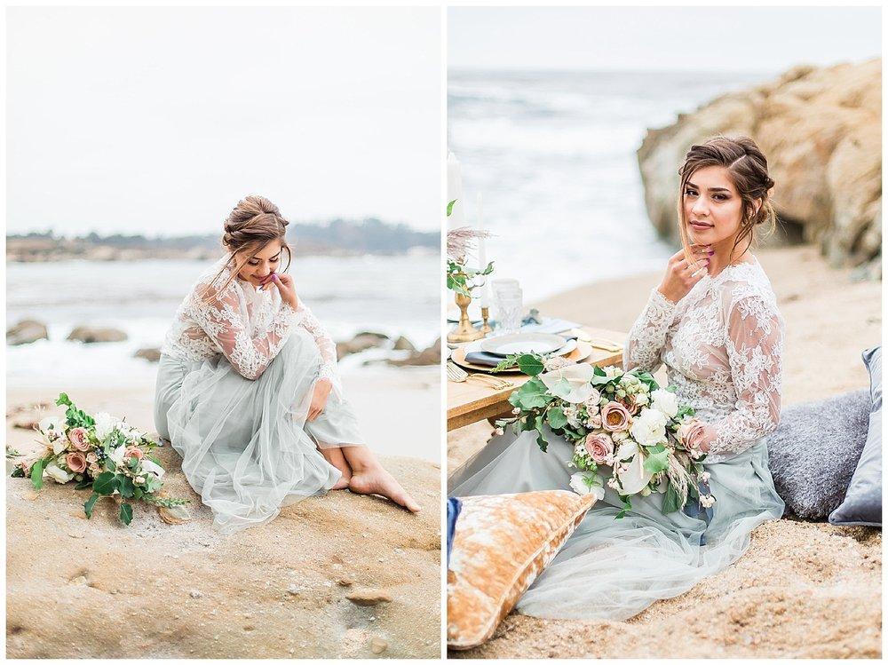 big-sur-boho-ocean-bride.jpg
