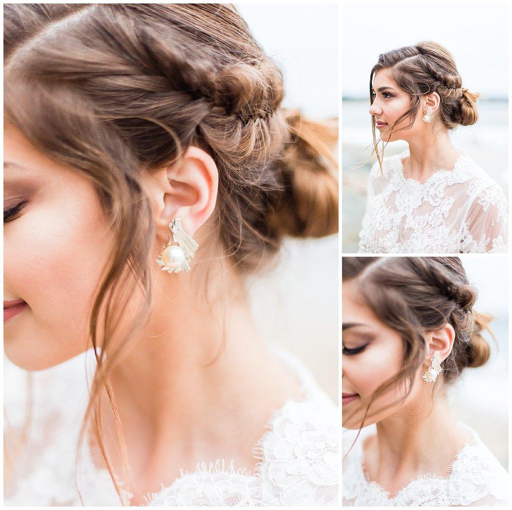big-sur-bride-hair-updo.jpg