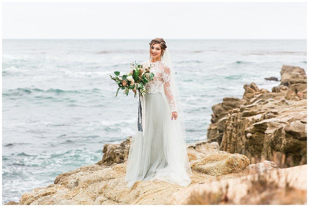 big-sur-bride-ocean-wedding-blue-dress.jpg