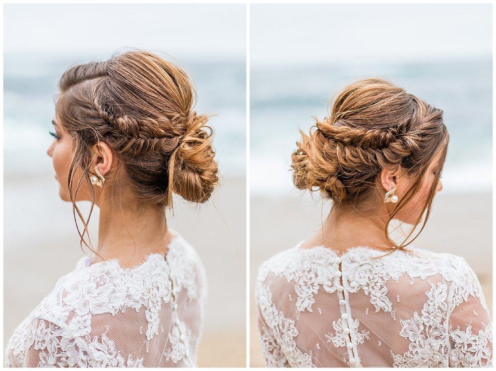 big-sur-bride-wedding-hair.jpg