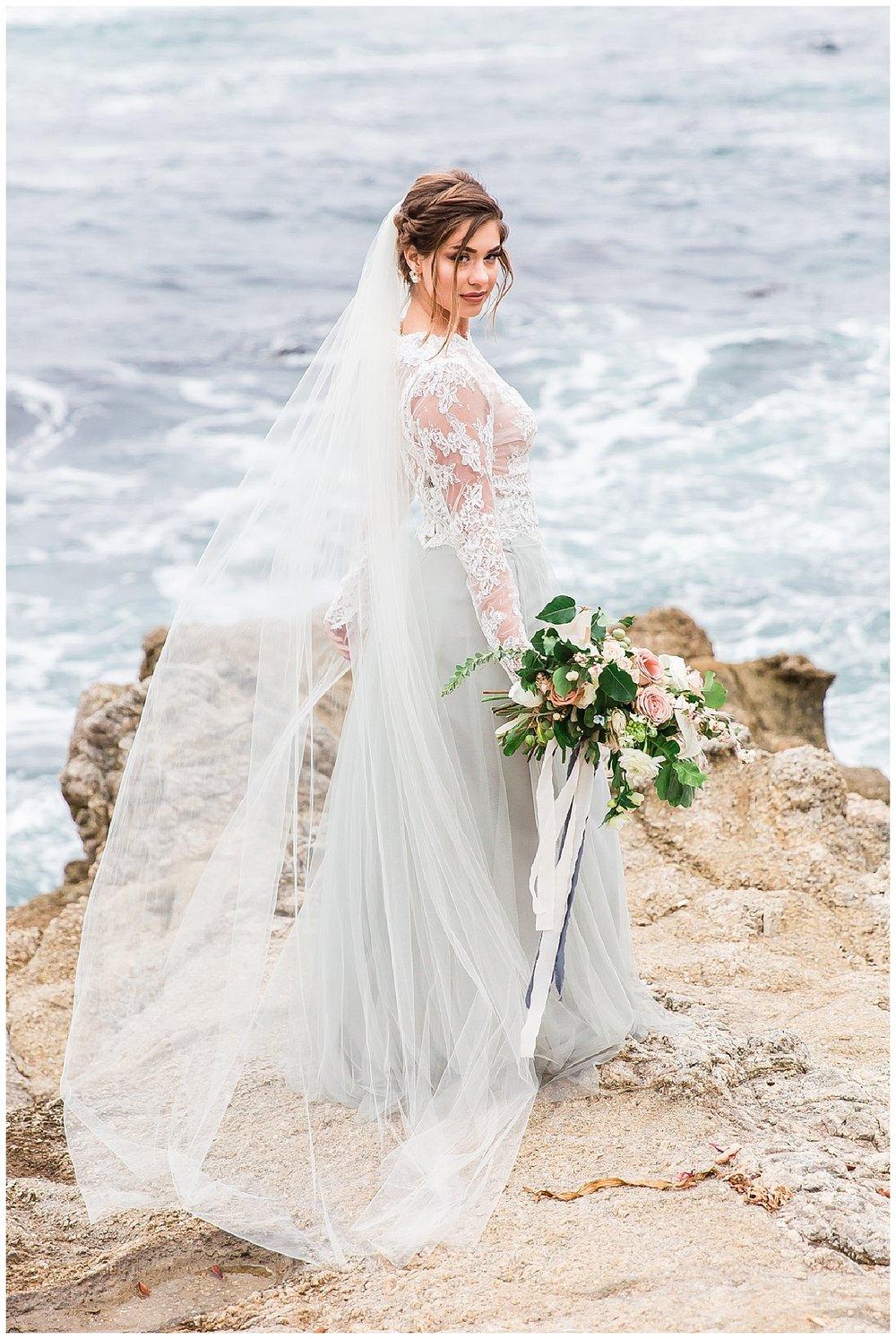 big-sur-bride-wedding-veil.jpg