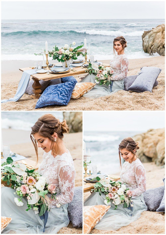 big-sur-california-beach-wedding-inspirations.jpg