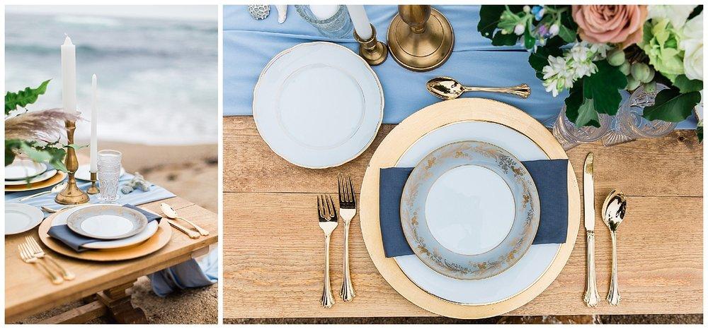 big-sur-california-ocean-table-design.jpg