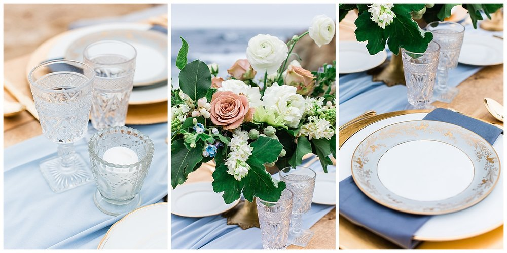 big-sur-crystal-wedding-table-setting.jpg