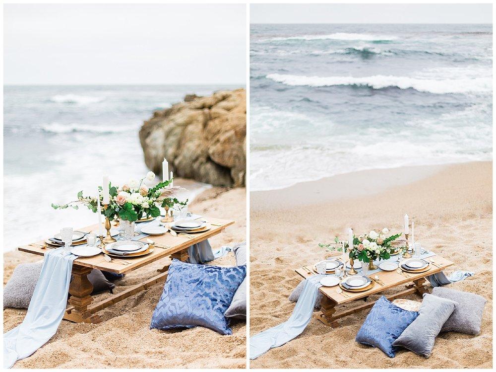 big-sur-elopement-beach-table.jpg