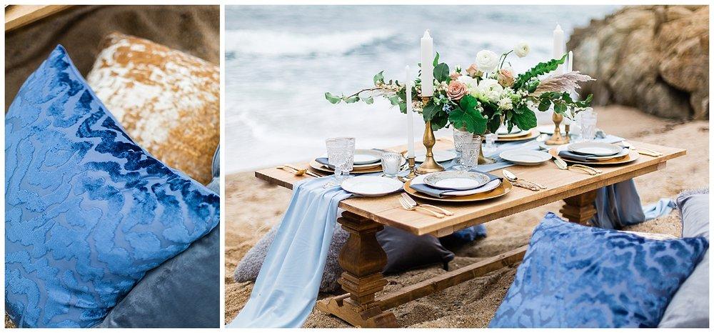 big-sur-elopement-beach-wedding-table-setting.jpg