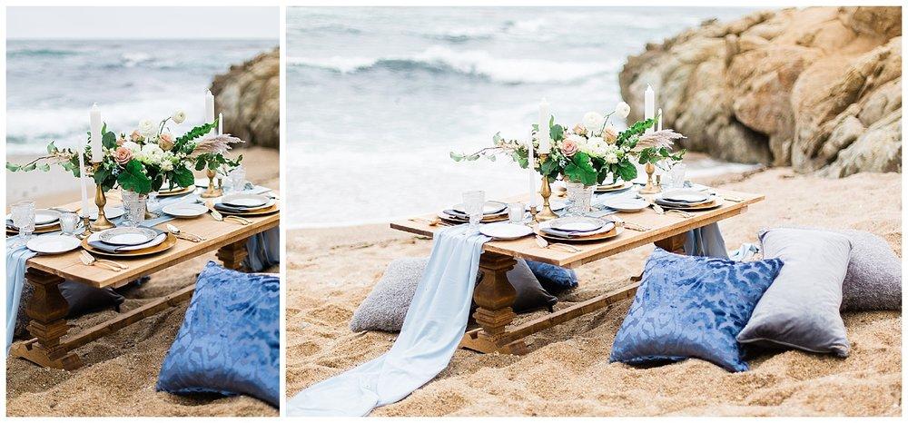 big-sur-elopement-table-setting.jpg