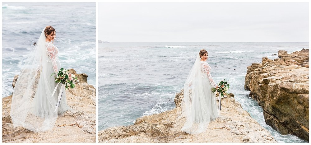 big-sur-ocean-bride-lace-blue-dress.jpg