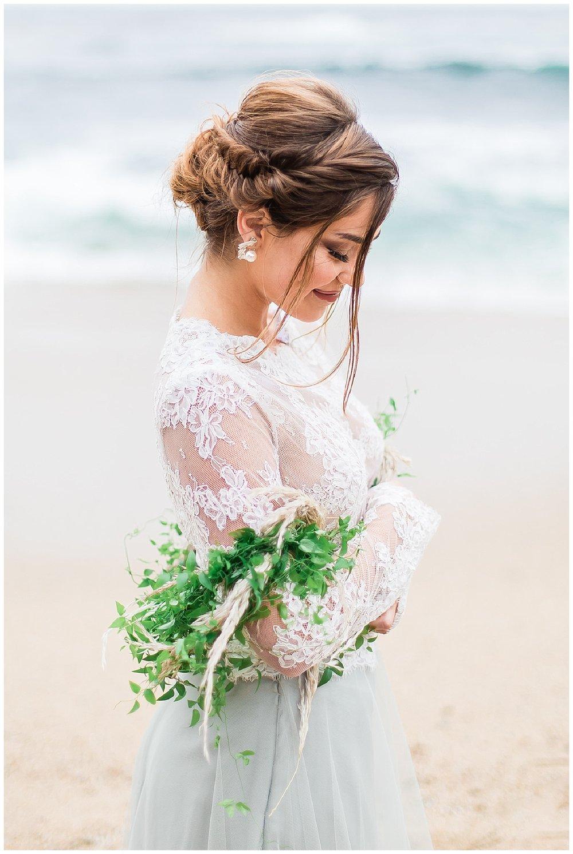 big-sur-ocean-bride-wedding.jpg