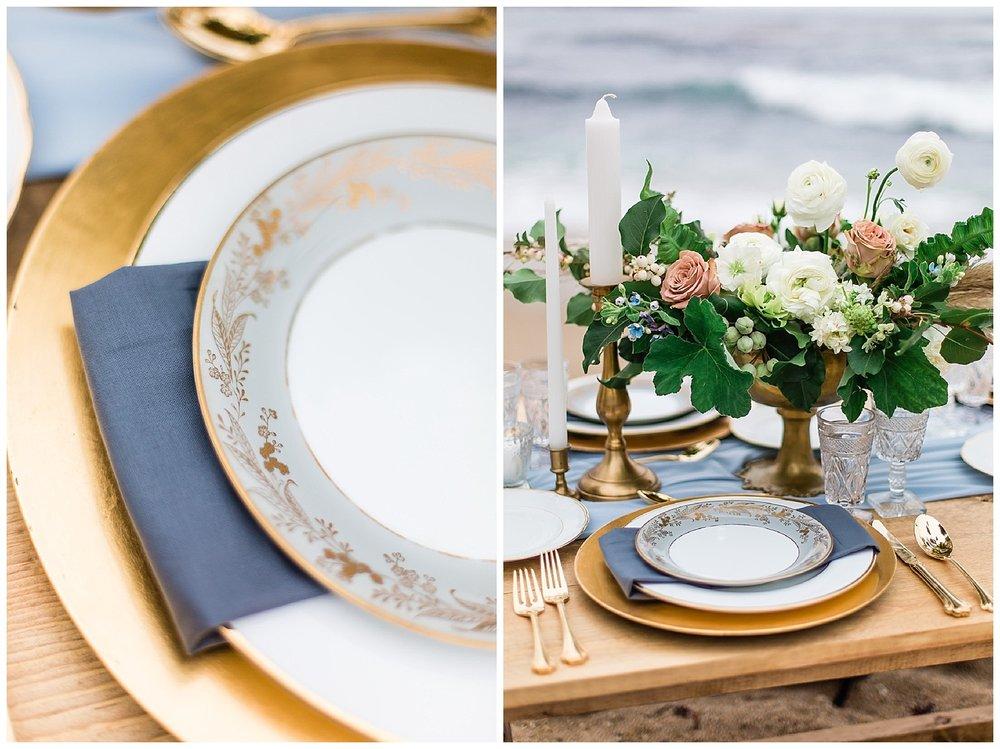 big-sur-ocean-elopement-table-setting.jpg