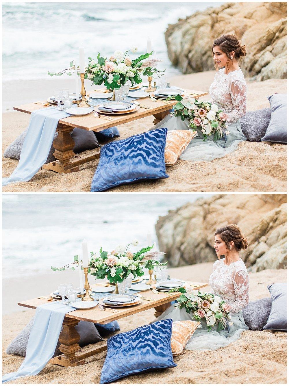 big-sur-ocean-wedding-beach-ideas.jpg