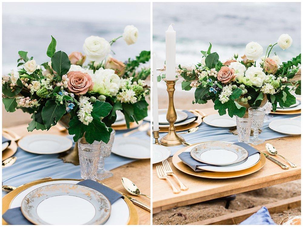 big-sur-ocean-wedding-table-setting.jpg