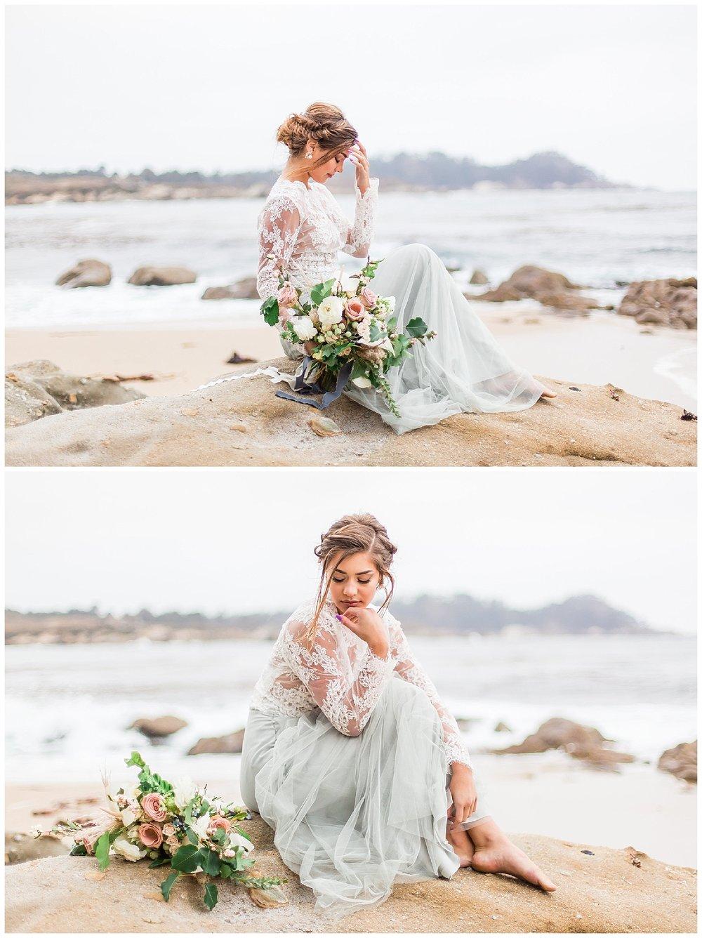 big-sur-wedding-bride-in-blue.jpg