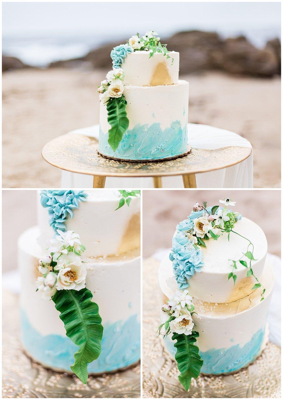 big-sur-wedding-cake-ocean-inspired.jpg
