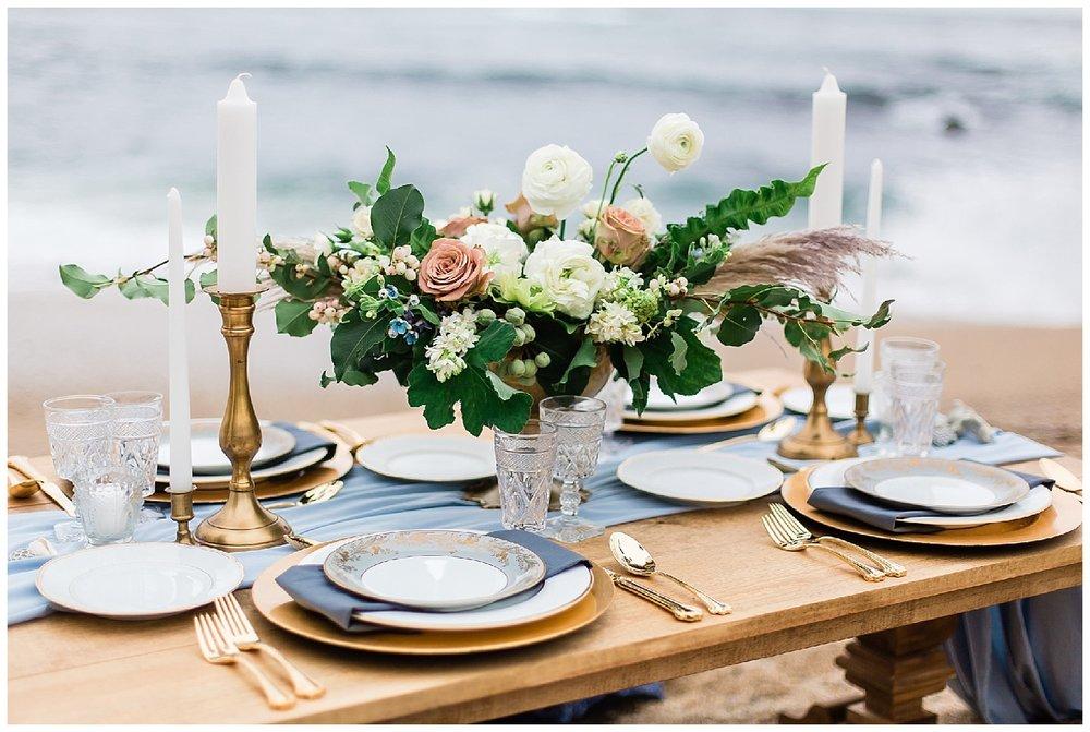 big-sur-wedding-flowers-table-top.jpg
