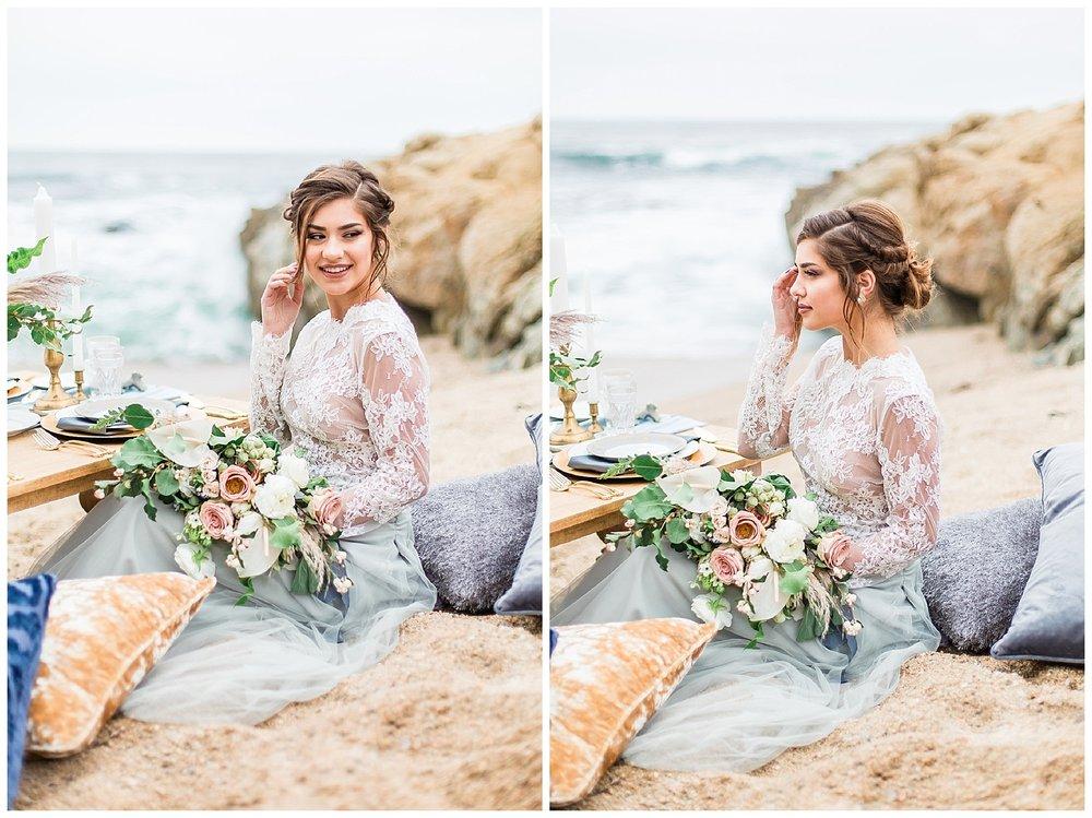 big-sur-wedding-inspiration-ocean-bride.jpg