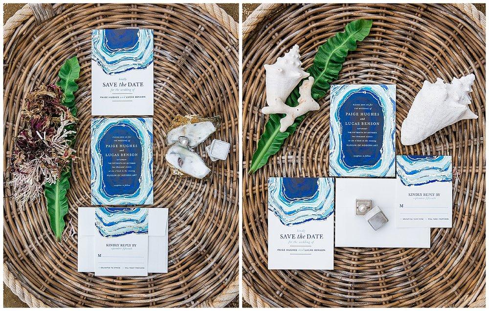 big-sur-wedding-invitations.jpg
