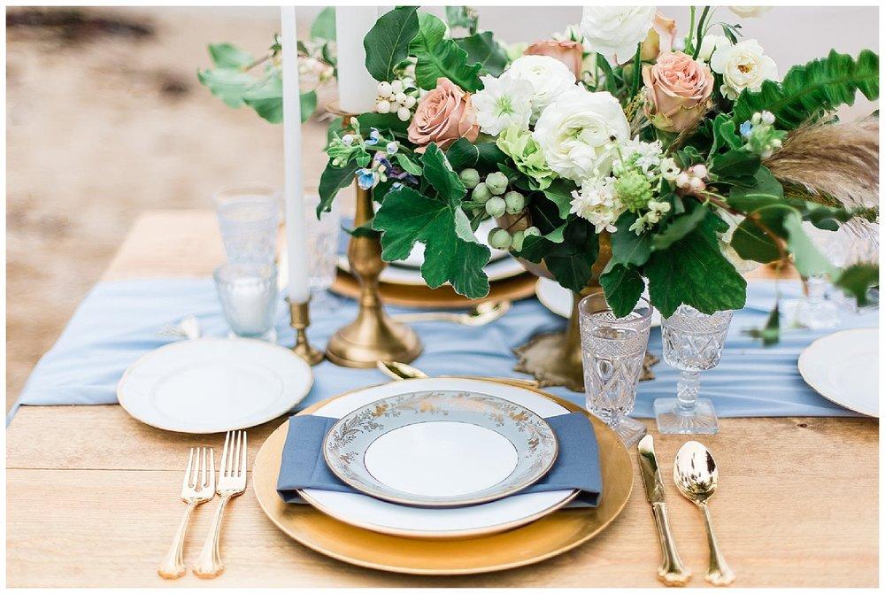big-sur-wedding-table-setting.jpg