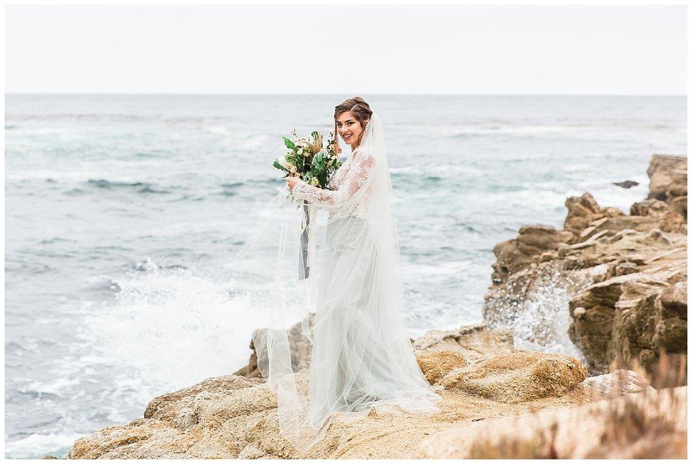 blue-wedding-dress-ocean-bride.jpg