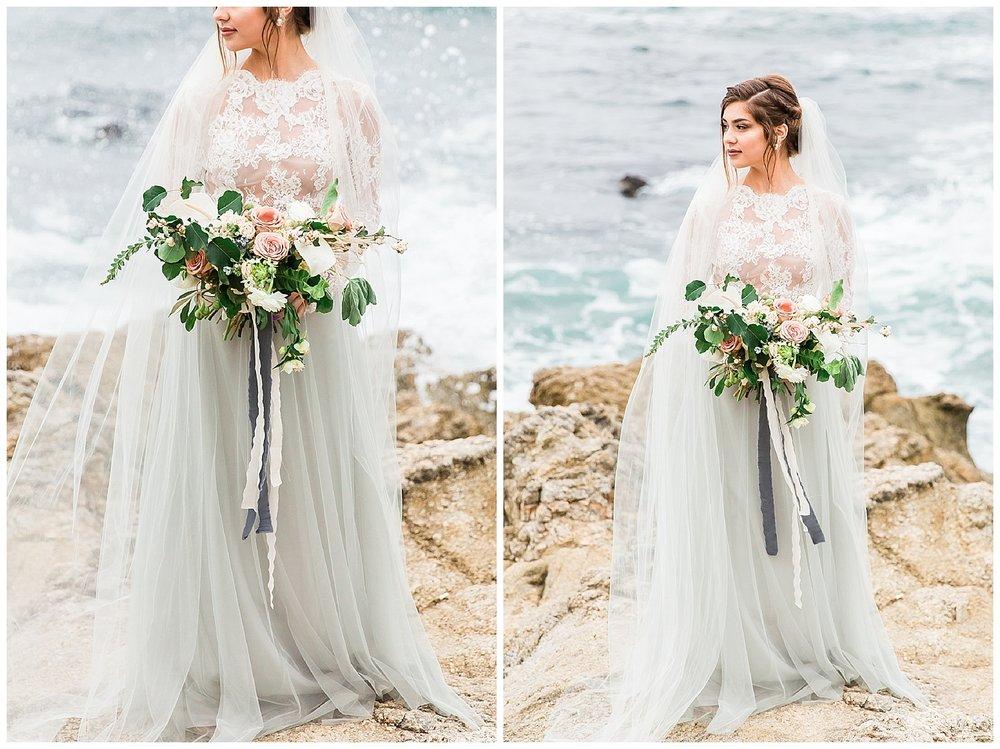 blue-wedding-dress-tulle-big-sur-bride.jpg