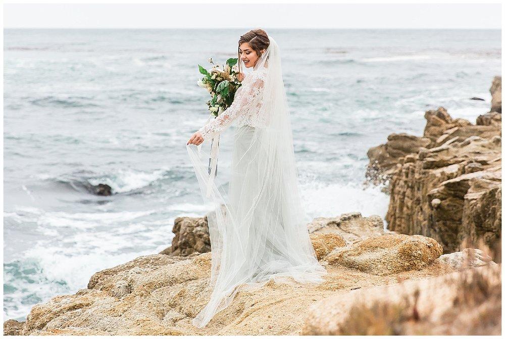 blue-wedding-tulle-skirt-big-sur-ocean.jpg