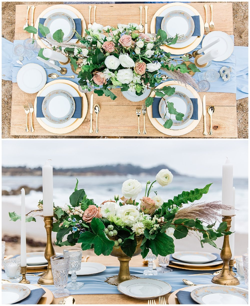 elopement-beach-table-setting-big-sur-california.jpg
