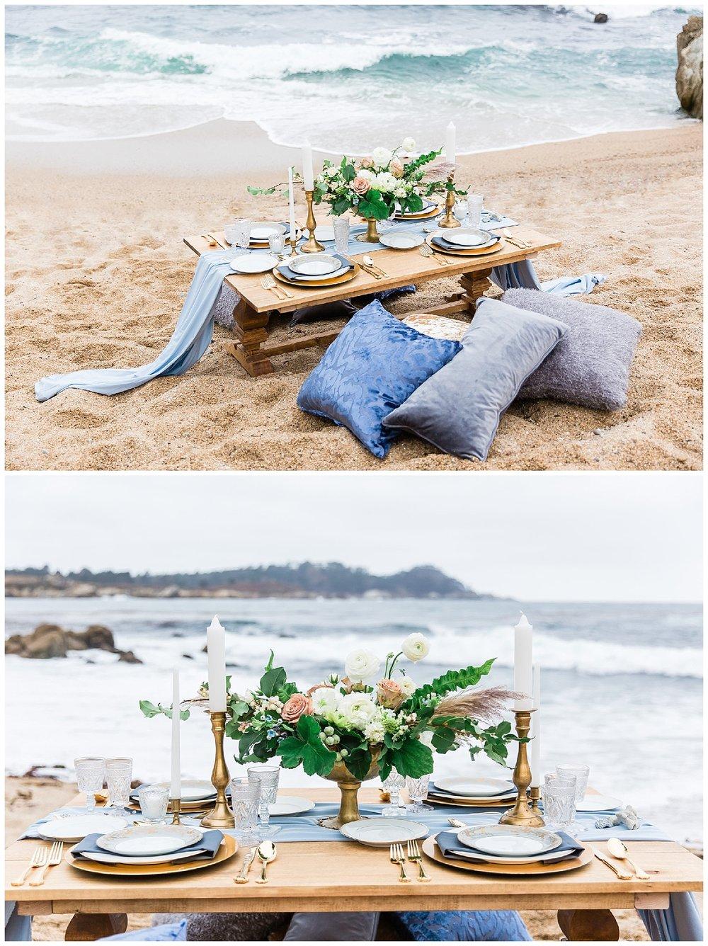 elopement-tables-at-beach-carmel-california.jpg